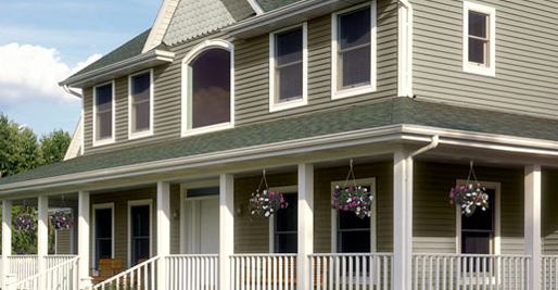 Installing Vinyl Siding Over Wood Siding What You Need To